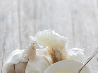 Las salsas o esa preparación que puede cambiar por completo tus platos