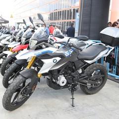 Foto 156 de 158 de la galería motomadrid-2019-1 en Motorpasion Moto