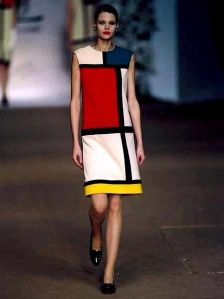 YVL Mondrian 2002
