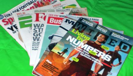 El cierre de The Magazine: las razones, la competencia y las consecuencias para Apple