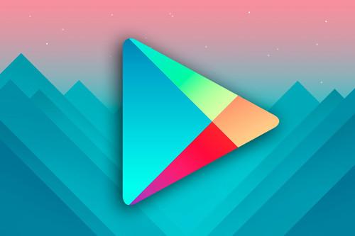 81 ofertas de Google Play: juegazos, aplicaciones y packs de iconos gratis y con descuento por poco tiempo