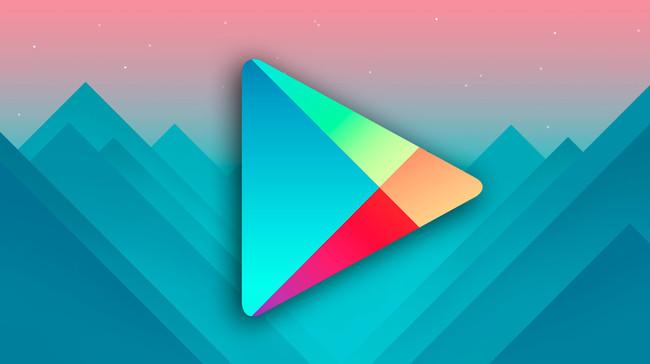Ofertas Android™ Play Store gratuitas descuentos