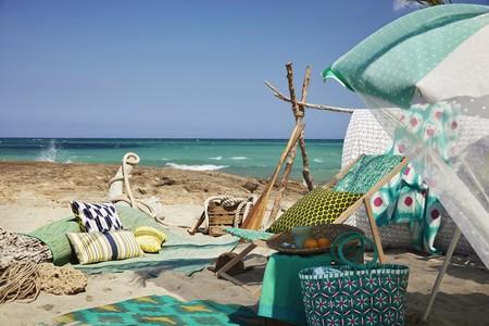 Ikea Novedades Muebles Verano 2017 Ph140103 Mysingso Silla Playa Sommar Funda Cojin Cesta Picnic Lowres