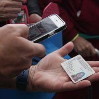 Así será la nueva credencial de elector en México: tendrá un código QR con toda la información encriptada del usuario