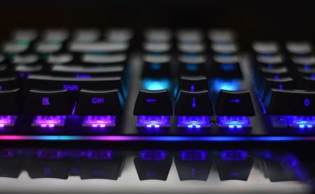 Todos los atajos de teclado de Adobe Camera RAW