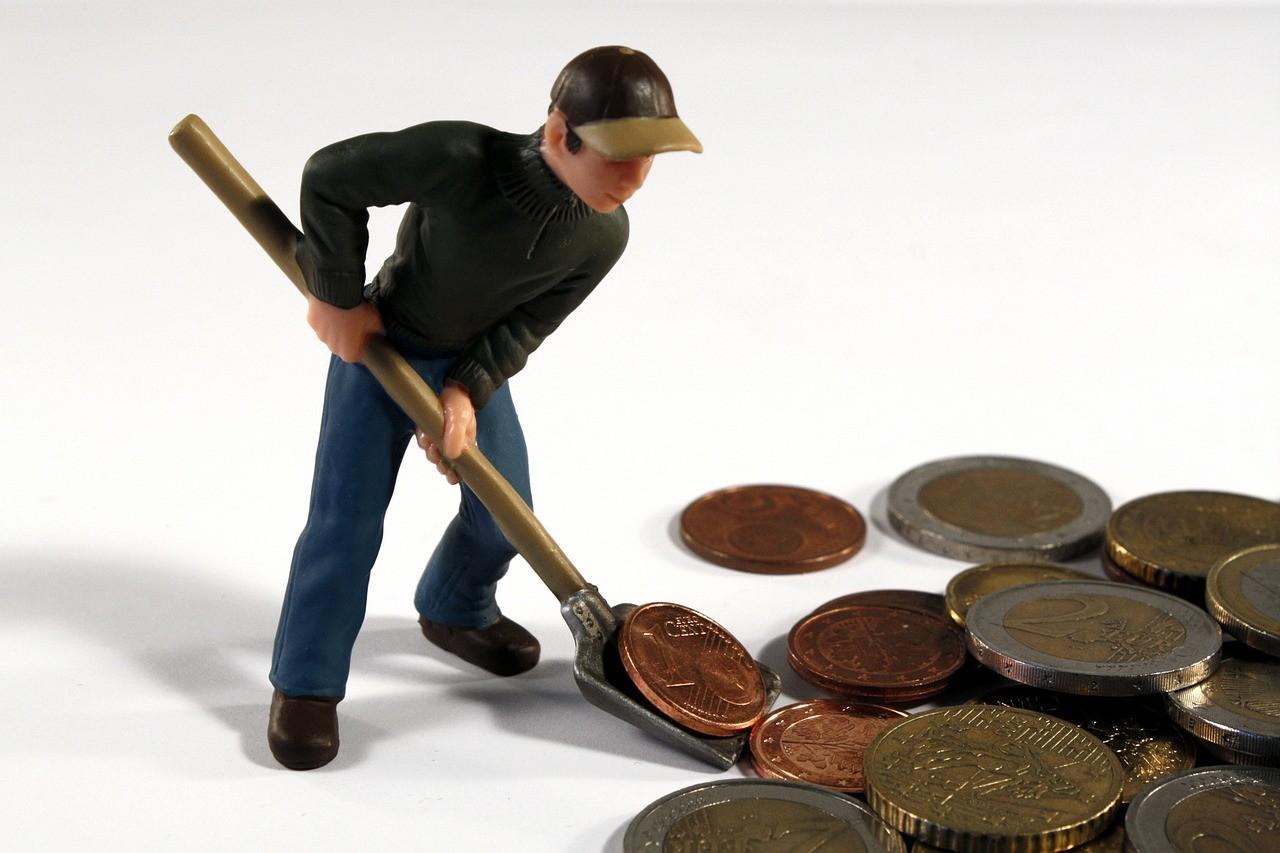 El sistema de Seguridad Social de los autónomos deberá soportar un sobrecoste de mil millones de euros en 2026