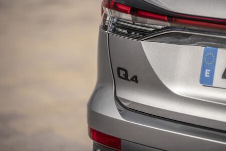 Audi Q4 Etron 149
