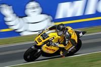 Jordi Torres y Álex Márquez contarán con puestos fijos en el Campeonato del Mundo de MotoGP
