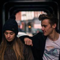 ¿Qué estamos haciendo mal?: un 27'4% de los jóvenes cree que la violencia de género es una conducta normal en la pareja