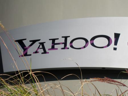 Verizon compra Yahoo: el fin de una era para uno de los grandes históricos de Internet
