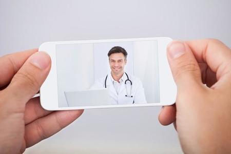 La comunicación 2.0 con nuestro pediatra, un beneficio mutuo