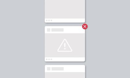 Facebook prohíbe los 'deepfakes', pero eso no significa que prohiban el contenido manipulado que puede desinformar