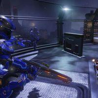 La nueva actualización Halo 5 traerá por fin el esperado modo Forja, una ración de mapas y mucho más
