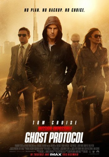 mission_impossible_ghost_protocol_nuevo_poster