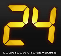 El trailer de la sexta temporada de 24