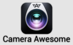 camera-awesome