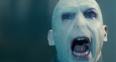Taquilla española | Los pingüinos y el alienígena no pueden con Harry Potter