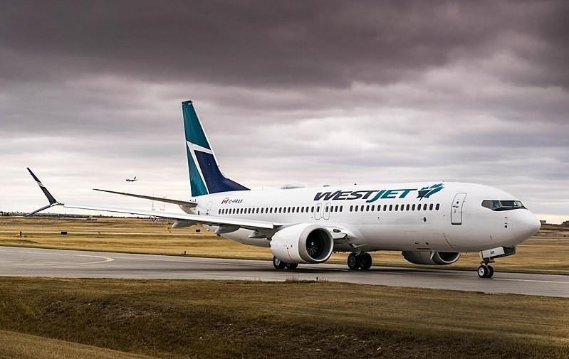 Se prohíbe volar al Boeing 737 MAX: aerolíneas y la Unión Europea cierran su espacio aéreo ante la falta de seguridad (actualizado)#source%3Dgooglier%2Ecom#https%3A%2F%2Fgooglier%2Ecom%2Fpage%2F%2F10000
