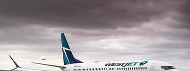 Se prohíbe volar al Boeing 737 MAX: aerolíneas y la Unión Europea cierran su espacio aéreo ante la falta de seguridad (actualizado)