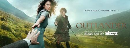 'Outlander': lo que necesitas saber