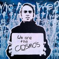 El cosmos de Carl Sagan: Diecisiete imágenes que resumen la vida y el legado del gran divulgador científico del siglo XX