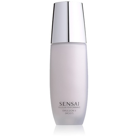 Sensai Cellular Emulsion Ii Moist1