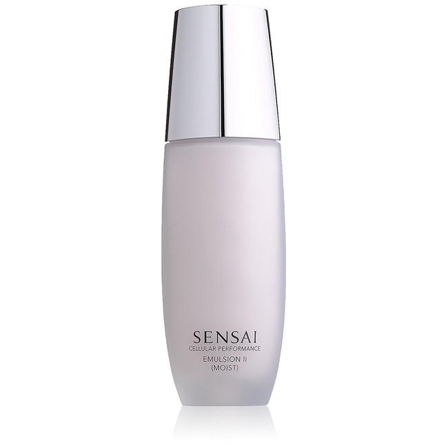 Sensai Cellular Emulsion Ii Moist1