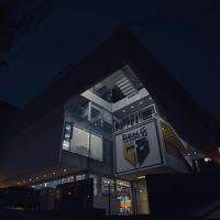 Gen.G presenta sus instalaciones en Seúl y apuesta por acabar con las Gaming Houses