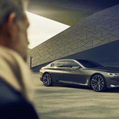 Foto 24 de 42 de la galería bmw-vision-future-luxury en Motorpasión