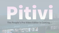 Pitivi ha lanzado una campaña de recaudación de fondos organizada por GNOME