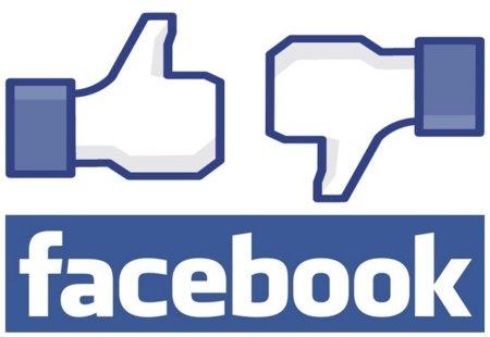 Facebook crea una aplicación para apostar en línea, ¿cambio total en su plataforma?
