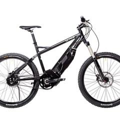 Foto 10 de 35 de la galería bicicletas-electricas-grace-1 en Motorpasión