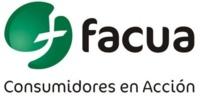 Los operadores mejoran sus datos respecto a otros años en la encuesta de calidad de telefonía móvil de FACUA