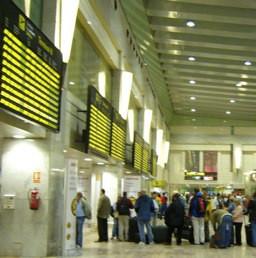 Los agentes de viaje y las redes sociales