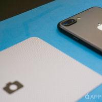 Un nuevo bug hace que con un simple gesto el Centro de Control en iOS se quede congelado