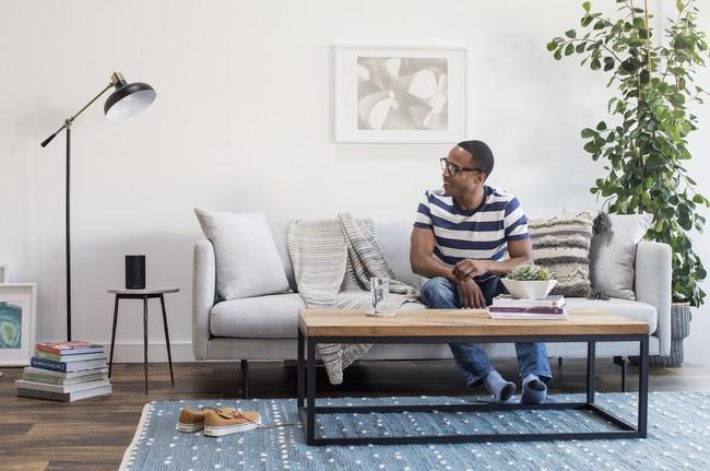 Amazon Echo, Google Home, HomePod y Movistar Home: así queda el mercado de altavoces inteligentes en español