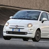 Fiat 500 dejará de venderse en Estados Unidos a finales de este año