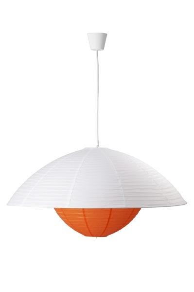 Foto de Fusión de la cultura china y el diseño escandinavo en la nueva colección Trendig de IKEA (14/21)