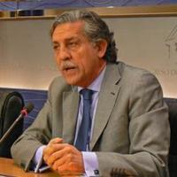 España y Francia quieren colaborar para sacar del pozo al sector del automóvil