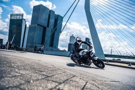 Husqvarna te dejará sus motos el fin de semana del 29 y 30 de junio, por si pensabas cambiar de moto