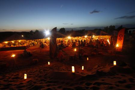 Rally Marruecos 2020 7