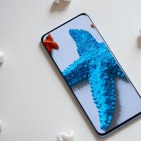 Abran paso al nuevo rey: Xiaomi se convierte en el líder mundial del mercado móvil, según Counterpoint