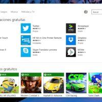 Estos son los importantes cambios que Microsoft hará a la Tienda de Windows 10