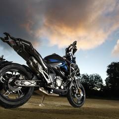 Foto 23 de 119 de la galería zontes-t-310-2019-prueba-1 en Motorpasion Moto