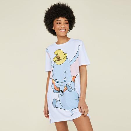 Camiseta Dumbo 03