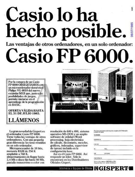 Pinterest 1988