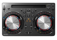 Pioneer vende su negocio de dispositivos para DJ, centrará sus esfuerzos en dispositivos para coches