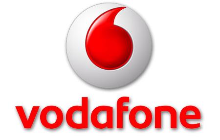 Vodafone modifica sus tarifas para hablar y navegar