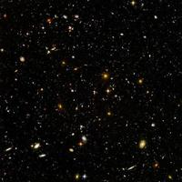 ¿Y si todos los objetos no gaseosos del Sistema Solar formasen un solo planeta?