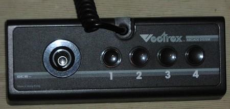 Vectrex1